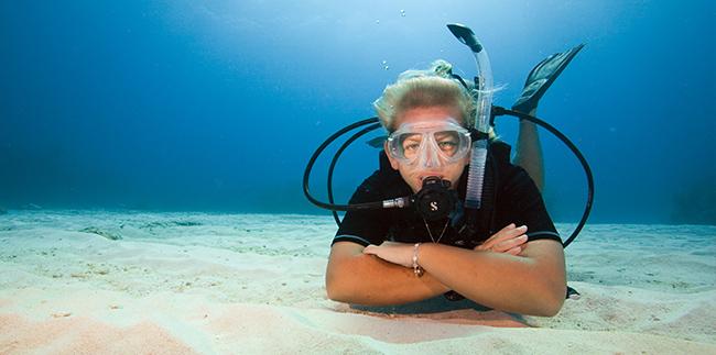 padi-pro-divers1