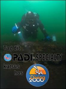 specialtykursus