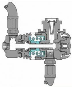 MK25-EVO-inside