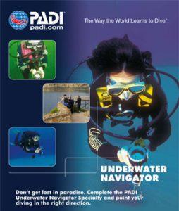 blue-ribbon-divers-puertogalera-navigator