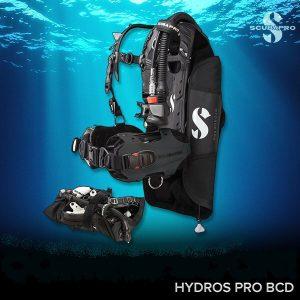 hydros-pro2