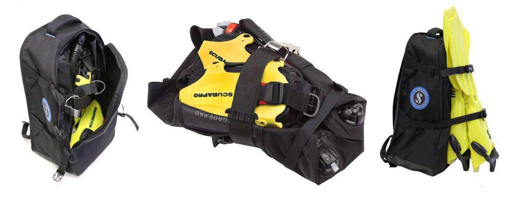 hydros-pro8