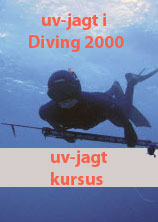D2000_jagt